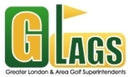 glags.ca
